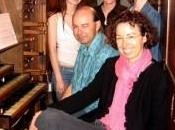 Concert l'Avent Noël Nantua