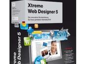 MAGIX Xtreme Designer
