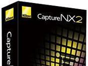 Nikon annonce dates pour compatibilité Snow Leopard