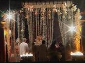 {Vidéos} mariage Shilpa Shetty Kundra.
