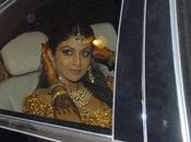 {Photos} mariage Shilpa Shetty Kundra.