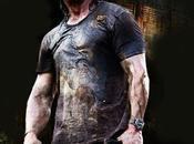Rambo change tout dans scénario