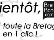 Breizh Banque: bretons parlent
