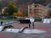 Spot skatepark Digne (04)