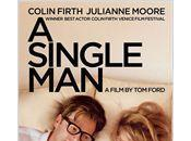 single man, Ford