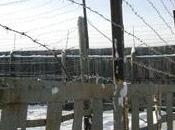 Aveux garde l'absence d'avocat (CEDH novembre 2009, Oleg Kolesnik Ukraine)