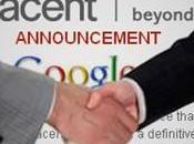 Google acquiert Teracent