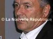 minute silence pour Jacky Hélion