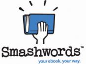 ebooks Smashwords bientôt disponibles Kindle