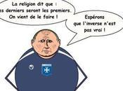 L'avis Foot Auxerre-Monaco 2-0, l'AJA leader