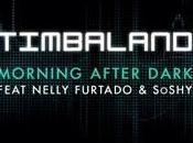 Clip Timbaland feat. SoShy Morning After Dark