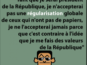 Propos ambigus Nicolas Sarkozy aussi