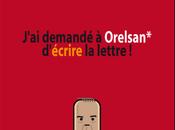 Frédéric Mitterrand demande plume d'écrire Marie Ndiaye.