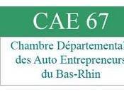 agendas 3ème Café auto-entrepreneurs