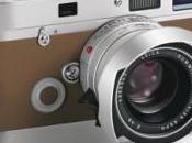 Leica Hermes