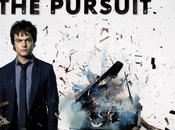 Jamie Cullum Pursuit (2009)
