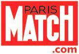 Revue presse blocages Paris