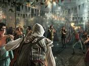 ASSASSIN'S CREED test PS3!!!