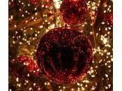 l'approche Noël cartes virtuelles e-cards