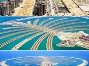 Coup semonce avec Dubaï