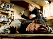 Polanski..s'en tire avec caution Millions d'euro.. pour rester dans résidence Gstaad