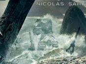 2012...la monde ...avec Nicolas Sarkozy