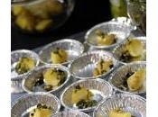 Ratte Touquet vous attend week-end prochain Salon Saveurs Plaisirs Gourmands