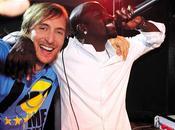 David Guetta nous réserve surprises