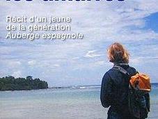 LARGUER AMARRES, Clément BOSSON