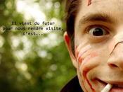"""[Web-Série] Visiteur Futur"""""""