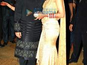 Shilpa Shetty's wedding reception