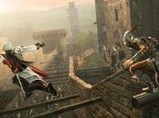 [Test] Assassin's Creed