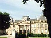 Prix Ville Lunéville.