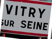 94400 Vitry Seine gravée dans mémoire