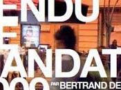 Venez poser questions Bertrand Delanoë