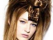 Nagi noda hair animals