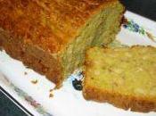 Cake pignons