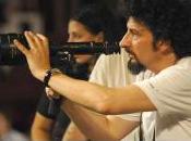 "Film coup coeur Concert"" Radu Mihaileanou"