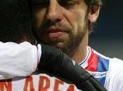 Football Hatem, Karim Alain sont dans bateau