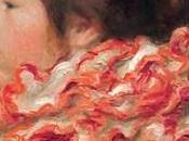 """Renoir """"dernière manière"""" Grand Palais"""