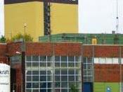 centrale osmotique, solution pour énergie demain?