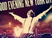 live exceptionnel Paul McCartney