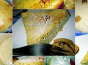 Gâteau brousse noix