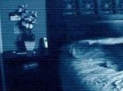 Paranormal Activity, critique