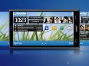 Nokia revoit Symbian…