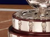 Finale Coupe Davis 2009 Tout rencontre