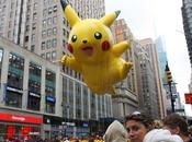 Parade Thanksgiving York photos)