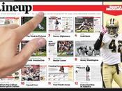 Presse numérique: Time Inc. lance versions numériques publications (Times Magazine, Sports Illustrated, Fortune,…)