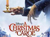 Drôle Noël Scrooge Christmas Carol) Robert Zemeckis