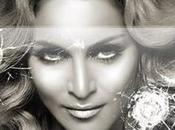 Madonna sort Revolver